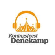 Koningsfeest-Denekamp-Ref