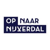 Op-naar-Nijverdal-Referentie