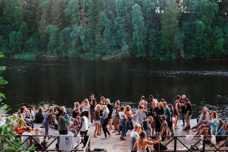 Körbl bedrijfsfeesten Nijverdal Hellendoorn Dalfsen Holten Hellendoorn Raalte Rijssen inspiratie
