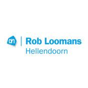 Albert-Heijn-Loomans-