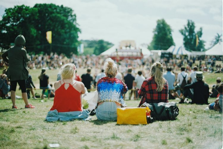Körbl events festivals sportevenementen cityfestivals organiseren Nijverdal Rijssen Holten Hellendoorn Wierden
